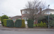 Detached house for sale in Powderham Drive...