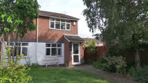 2 bedroom End of Terrace house for sale in Powderham Drive...