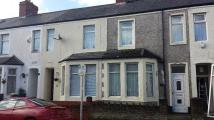 3 bed Terraced home for sale in Nottingham Street...