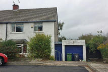 3 bed semi detached property for sale in Brundall Crescent...