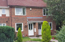 Terraced home for sale in Coedriglan Drive...