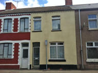HEREFORD STREET Terraced house for sale