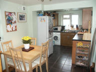 Chester Street Terraced property for sale