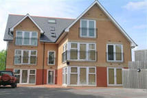 Ground Flat for sale in College Road, Cardiff...