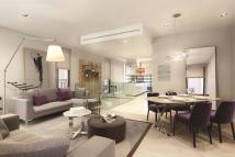 new Flat for sale in Grosvenor Hill, London...