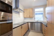 Apartment in Mount Row, London, W1K