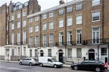 6 bedroom property in Upper Berkeley Street...