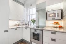 Apartment to rent in Jermyn Street, London...