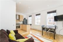 Apartment to rent in Great Titchfield Street...