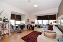 1 bedroom Apartment to rent in 128 Jermyn Street...