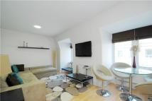2 bedroom Flat in Jermyn Street, London...
