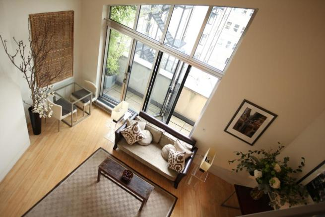 2-bed-Mezzanine L...