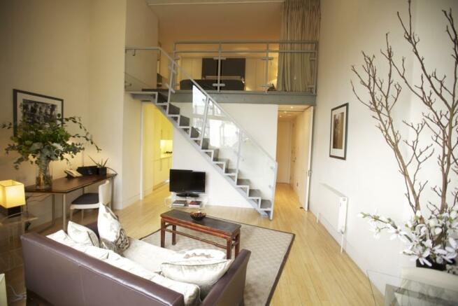 2-bed-Mezzanine1