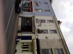 property to rent in The Bridge,