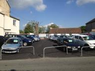 property for sale in The Butts,