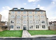 Penthouse for sale in South Parade, Frome, BA11