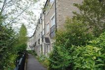 4 bedroom Town House for sale in Frome, BA11
