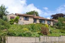 3 bed Detached Bungalow for sale in Bruton, BA10