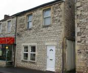 1 bedroom Flat to rent in Midsomer Norton...