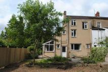 4 bedroom End of Terrace property for sale in Frome, BA11