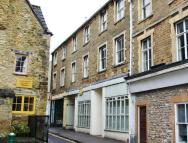 1 bed Flat in Catherine Street, Frome...