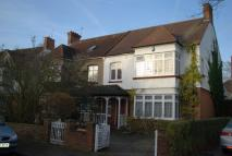 semi detached house in Ilford, IG1 4UZ