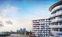 1 bed new Apartment for sale in East Tower, Hoola...
