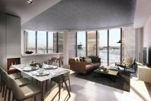 West Tower new Apartment for sale