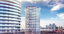 new Apartment for sale in East Tower, Hoola...