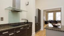 Apartment to rent in Lancaster Gate, London...