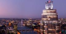 2 bed Apartment for sale in St. George Wharf, London...