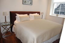 1 bedroom Ground Flat to rent in Lancaster Gate, London...