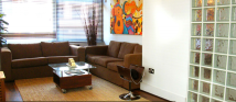 Apartment to rent in Devonshire Street...