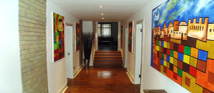 3 bed Apartment to rent in Lowndes Street, London...