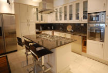 2 bedroom Apartment to rent in Bolsover Street, London...