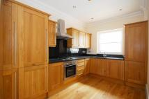 Triplex in Draycott Place, London to rent