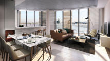 Apartment for sale in Tidal Basin Road, London...