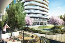 2 bed new Apartment in West Tower, Hoola...