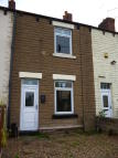 2 bedroom Terraced home in Church Lane, Featherstone