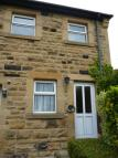 1 bedroom Flat in off Wakefield Road...