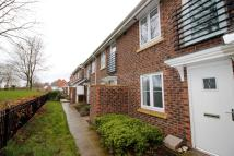 End of Terrace home in Bolling Mews, Whitwood...