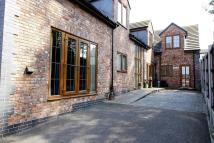 Detached home for sale in Fisher Street...