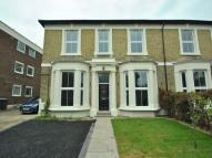 Detached home for sale in Alexandra Grove...