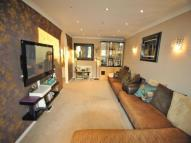 Terraced home for sale in Swan Lane, Whetstone...