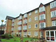 1 bed Retirement Property in Kingsway, North Finchley...