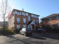 Apartment for sale in Heton Gardens, Hendon...