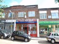 Flat for sale in Nether Street, Finchley...