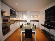 2 bedroom Apartment to rent in 100 Kingsway...