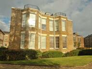 Flat in Princess Park Manor...