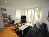 1 bedroom Flat in Tapster Street, Barnet...